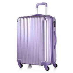 아체르 TSA 수하물 24형 확장형 여행가방(8109)