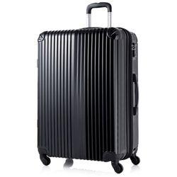 아체르 TSA 특대형 28형 확장형 여행가방(8109)