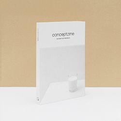 컨셉진 conceptzine vol.30