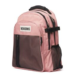 3D BACKPACK - INDI PINK