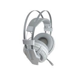 삼성 게이밍 진동헤드셋 SHS-G1000UW