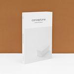 컨셉진 conceptzine vol.33