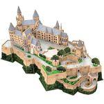 큐빅펀 3D퍼즐 호엔촐레른 성