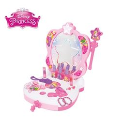 [Disney] 디즈니 프린세스 라푼젤 멜로디 화장대