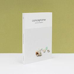 컨셉진 conceptzine vol.37