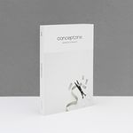 컨셉진 conceptzine vol.38