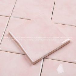 BCGEO (핑크)