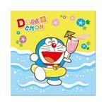[ALB] 도라에몽 유화그리기 휴가에몽 (ad3005)