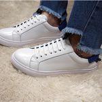커먼백016-달러맨 남자스니커즈 흰색스니커즈남자신발
