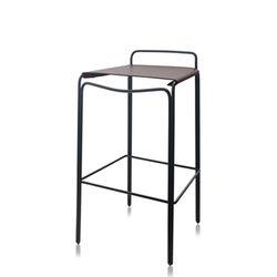 Trace Bar Chair(트레이스 바 체어)(SH800)