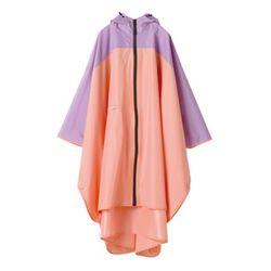 Pink x Purple K29-090 판쵸