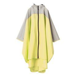 Yellow x Gray K29-092 판쵸