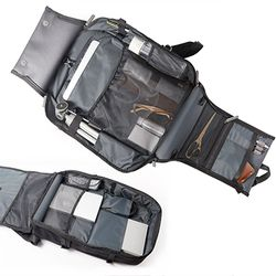 Makers Backpack [멀티&모듈 백팩]