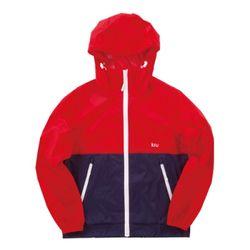 Rain jacket K39-916 (RDxNV)