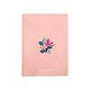 여권지갑 목련(핑크)
