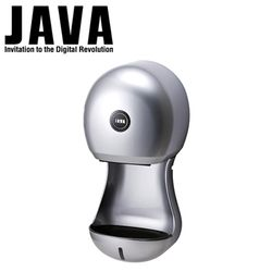 핸드드라이어 TH250UVS (실버 펄)