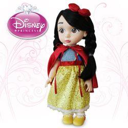 [Disney] 디즈니 골드라벨 백설공주
