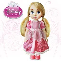 [Disney] 디즈니 골드라벨 오로라