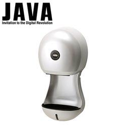 핸드드라이어 TH250UVW (화이트 펄)