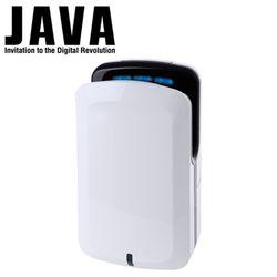 핸드드라이어 TH1500D (강풍)