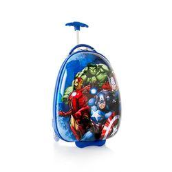헤이즈 마블 기내용 16형 여행가방 - 어벤져스
