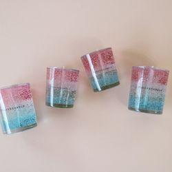 솜사탕캔들 3oz