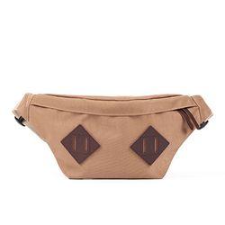 CL WAIST BAG (beige)