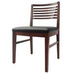 Step Chair(스텝 체어)