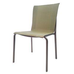 Canvas Side Chair(캔버스 사이드 체어)