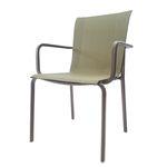 Canvas Arm Chair(캔버스 암 체어)