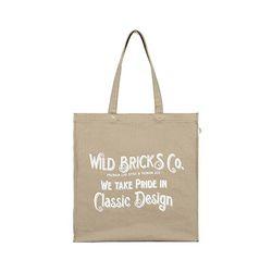 WTPC BAG (beige)