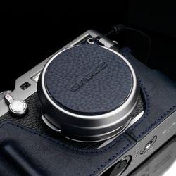 XA-CFX100NV2 렌즈 캡 분실 방지용 악세사리 (FUJI)