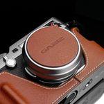 XA-CFX100CM2 렌즈 캡 분실 방지용 악세사리 (FUJI)