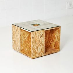 TABLE 005 - 소파테이블