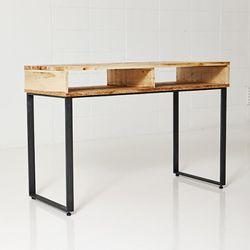 TABLE 006 - 다용도 테이블