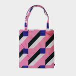 futurism bag