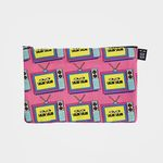 television pouch
