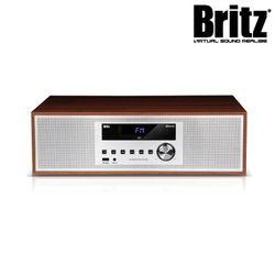 브리츠 블루투스 멀티 올인원 오디오 BZ-T8300