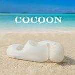 미끄럼방지 걸음마 보조신발 코쿤(COCOON)