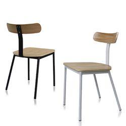 Windy Side Chair(윈디 사이드 체어)