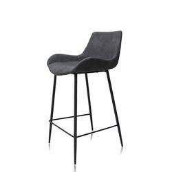Shine Bar Chair(샤인 빠 체어)