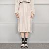 pleats skirts (3 color)