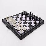 [~10/31까지] 휴대용 미니자석 체스