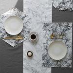 마블 테이블 러너 (2color)-2인(32x130cm)