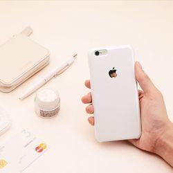 아이폰6 6S 6Plus 6SPlus 아이언에디션