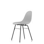 Ta Side Chair(타 사이드 체어)-스틸다리