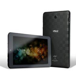 muPAD7S 8GB (Android 7인치)