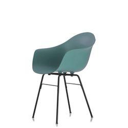 Ta Arm Chair(타 암 체어)-우드다리