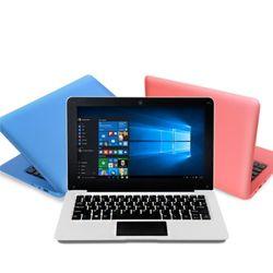 Stormbook11 32GB(windows10 10.6인치)