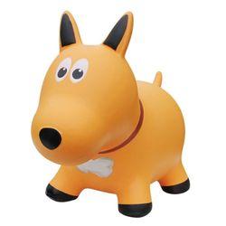 [팜호퍼스] 짐볼완구 점핑말 호핑말 - 강아지